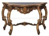Mary Console Table